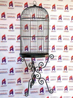 قفس کد AZ321
