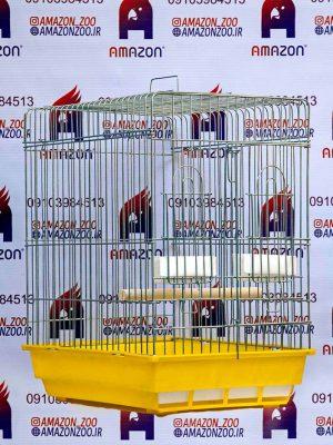 قفس کد AZ111