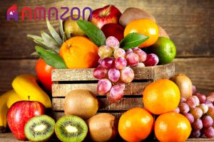 نقش سبزیجات در سلامتی پرنده